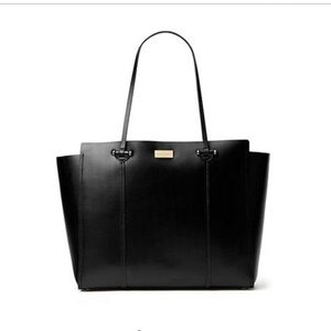 SALE Kate Spade Arbour Hill Annelle Large Tote Bag